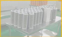 manufacturing_capabilities